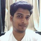 shailesh-mankar